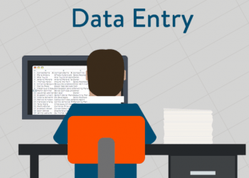 perform-data-entry-skillfully